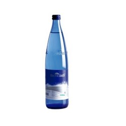 Agua Mar Biomaris Uso Interno 750 ml Sakai