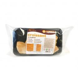 Croissant Sin Gluten Sin Lactosa Sin Huevo Sin Soja Adpan | 2 Unid