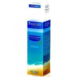 Bactinel Thalasso Energia Leche Corporal 250ml