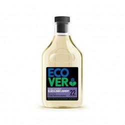 Detergente Liq Prendas Osc Eco 1 Lt Ecover