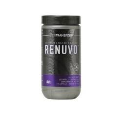 Renuvo Transfer Factor Cap 4Life | 120 Capsulas