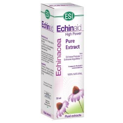 Echinaid Ext Hidroalcoholico 50ml Trepat-Diet