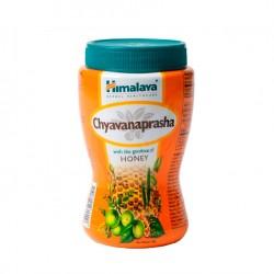 Chyawanaprasha 500gr Himalaya Pure Herbs