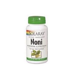 Noni Solaray | 100 Cap