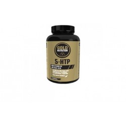 5-Htp 60Cap. - Gold Nutrition