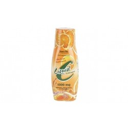 Liquilicious Vitamina C 236Ml. - Natures Plus