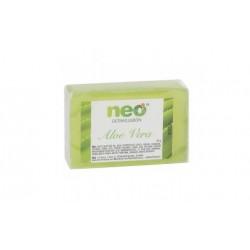 Dermojabon Neo Aloe Vera 100Gr. - Neo